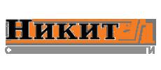 Системы безопасности «НикитЭЛ»