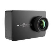 Видеокамеры Экшн-камеры